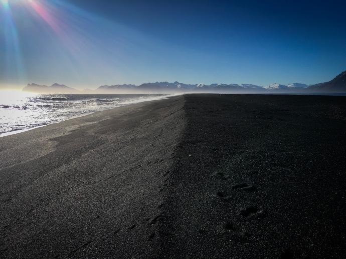 Hornafjörður