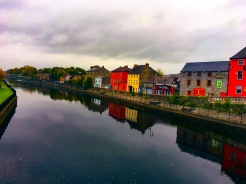 River Nore